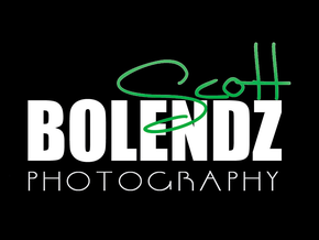 Scott Bolendz Photography